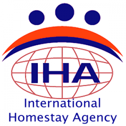 Québec Homestay Agency